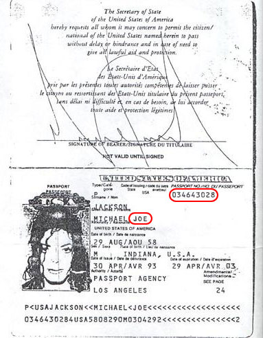 http://www.michaeljacksonhoaxforum.com/forumpics/1993passport_marked.jpg