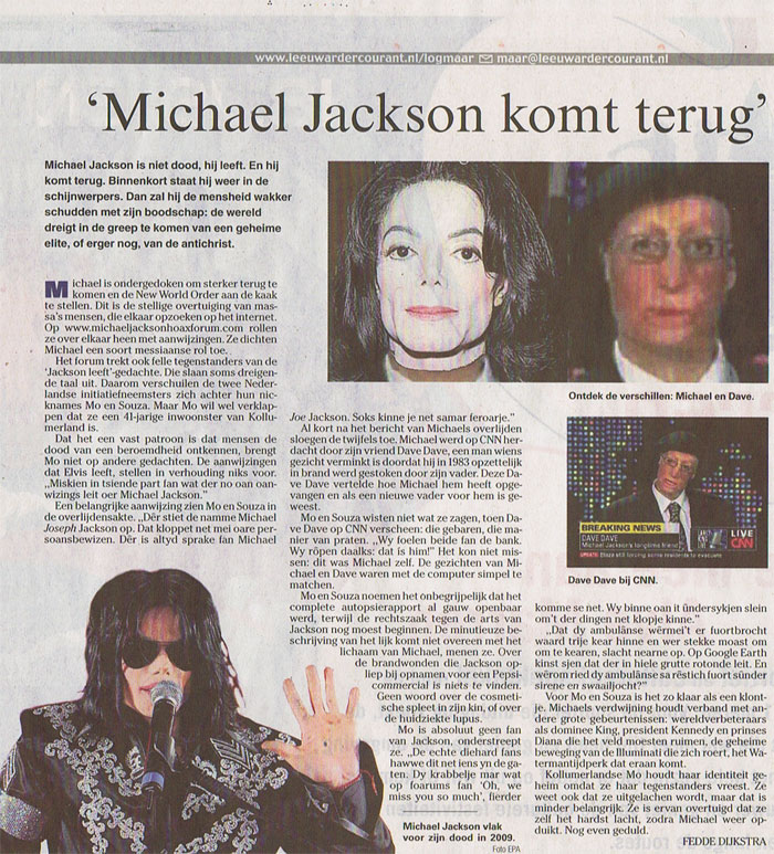 http://www.michaeljacksonhoaxforum.com/forumpics/lc_april3rd_small.jpg