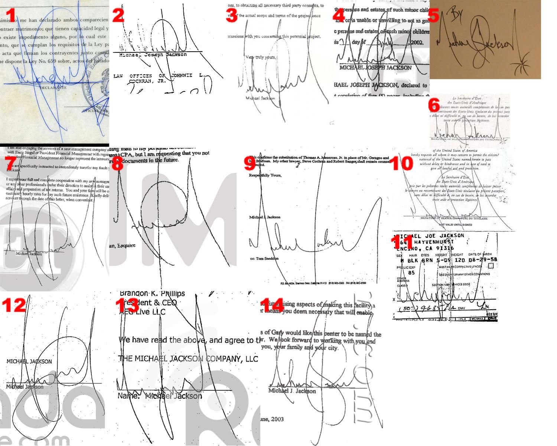 http://www.michaeljacksonhoaxforum.com/forumpics/signatures02.jpg