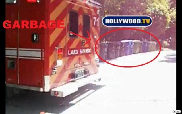 09 Recapitulación - La ambulancia 18_garbage_1