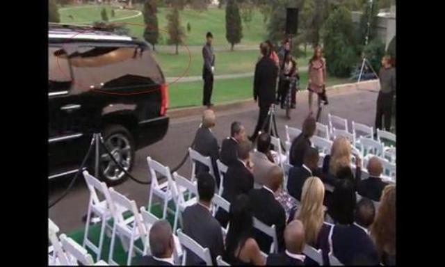 14 Recapitulación  - El Funeral y Forest Lawn 46_fl_car