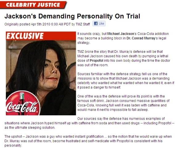 Coca Cola ha patrocinado este Hoax 72_mj_coca_cola