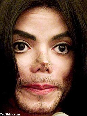 http://www.michaeljacksonhoaxforum.com/images/FOTOOGEN.jpg