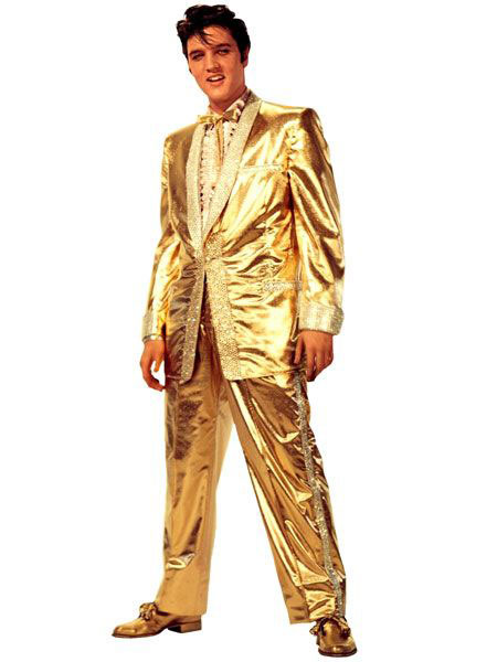 Paralelismos entre Elvis Michael Elvis_gold