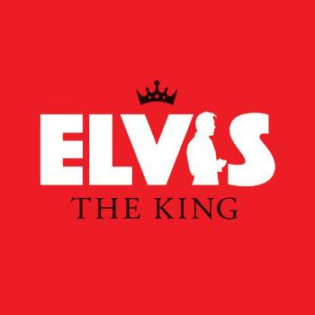 Paralelismos entre Elvis Michael Elvis_king