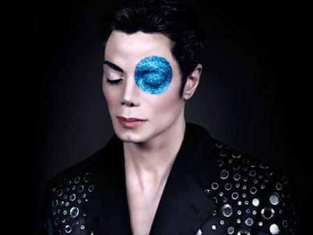 Paralelismos entre Elvis Michael Mikejacket2