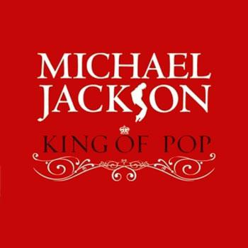 Paralelismos entre Elvis Michael Mj_king
