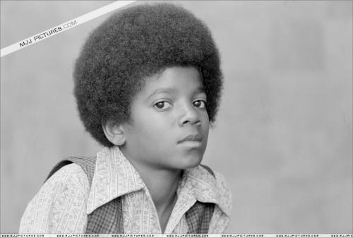 1971-HenryDiltzPhotoshoot10.jpg