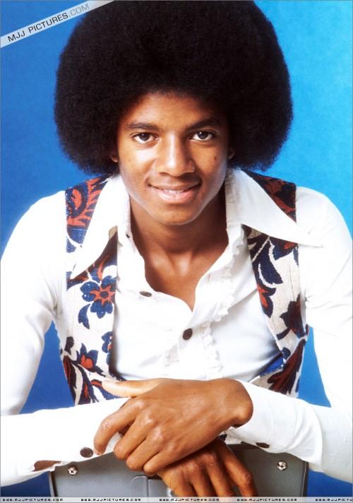 1977-Photoshoot21.jpg