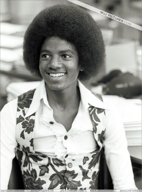1977-Photoshoot212.jpg