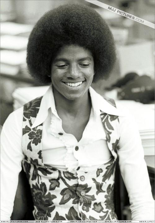 1977-Photoshoot213.jpg