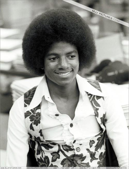 1977-Photoshoot214.jpg