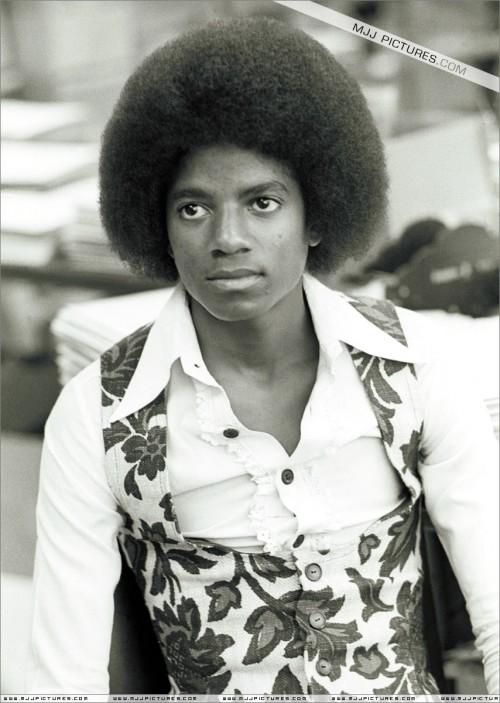 1977-Photoshoot215.jpg