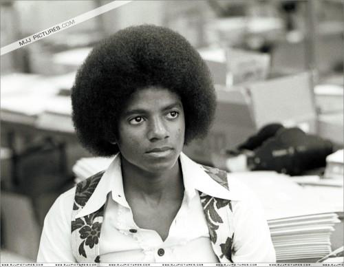 1977-Photoshoot216.jpg