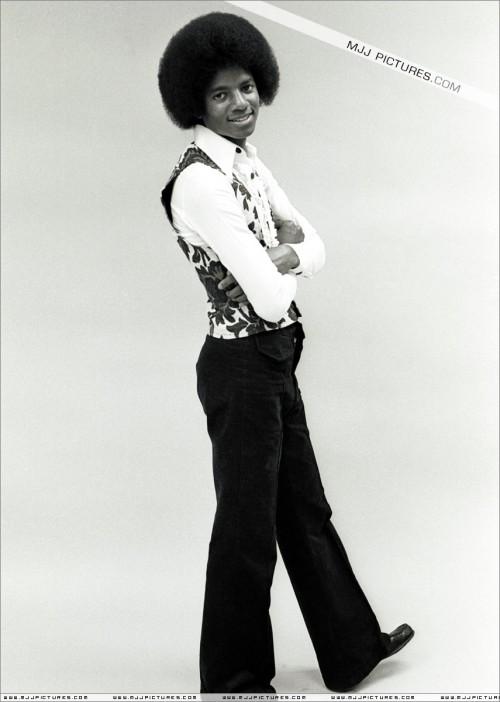 1977-Photoshoot217.jpg