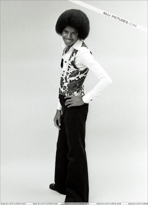 1977-Photoshoot218.jpg