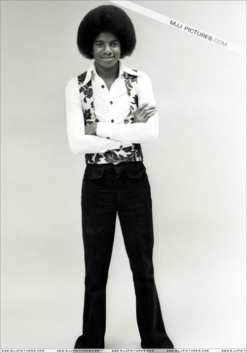 1977-Photoshoot220.jpg