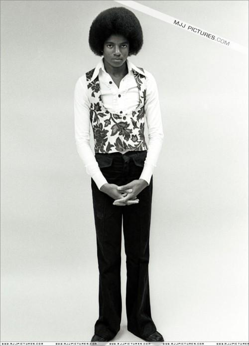 1977-Photoshoot222.jpg