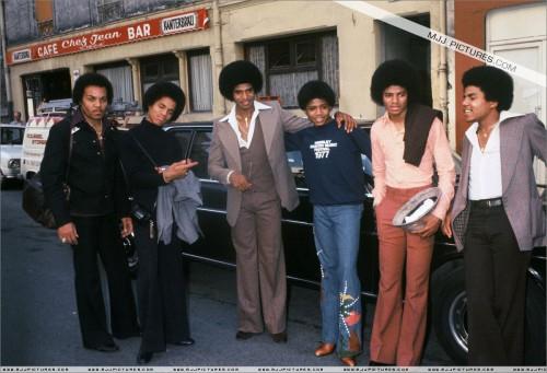 1977-TopAJoeDassinParis1.jpg