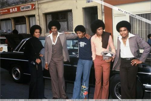 1977 Top A Joe Dassin (Paris) (2)