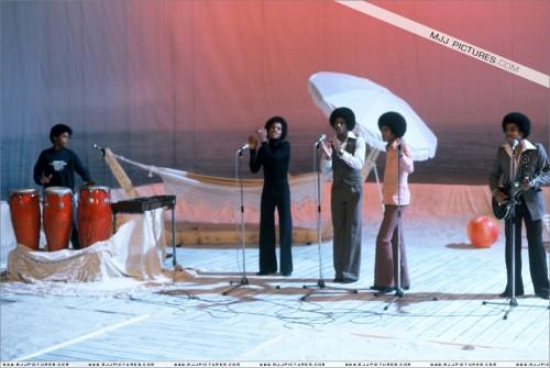 1977-TopAJoeDassinParis297092.jpg