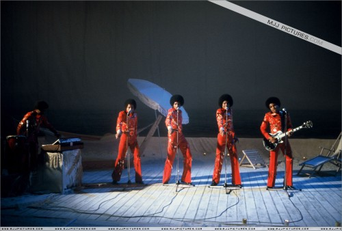 1977-TopAJoeDassinParis2b963c.jpg