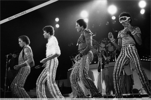 1979-DestinyTour10622bb.jpg