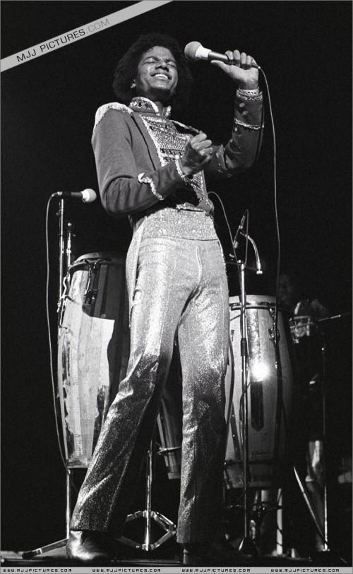 1979-DestinyTour11.jpg