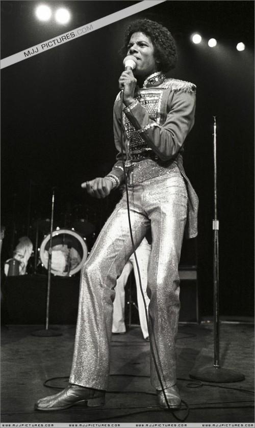 1979-DestinyTour12.jpg