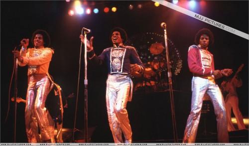1979-DestinyTour13.jpg