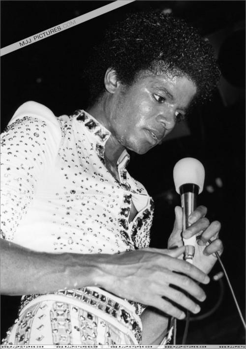 1979-DestinyTour13615fc.jpg