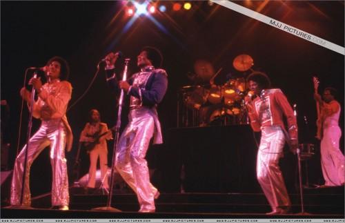 1979-DestinyTour14.jpg