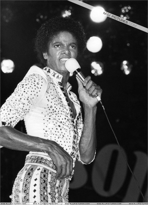 1979-DestinyTour14e6145.jpg