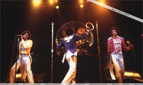 1979-DestinyTour15.jpg