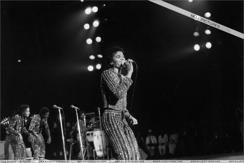 1979-DestinyTour15f181a.jpg