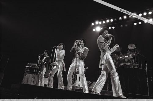 1979-DestinyTour16.jpg