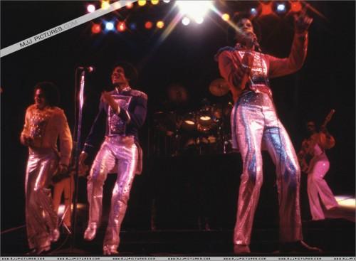 1979-DestinyTour18.jpg