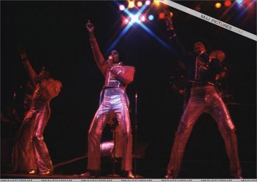 1979-DestinyTour19.jpg