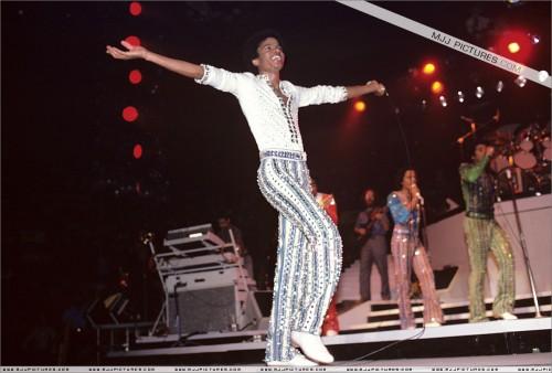 1979-DestinyTour1a4cdf.jpg