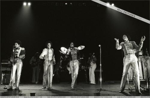 1979-DestinyTour20.jpg
