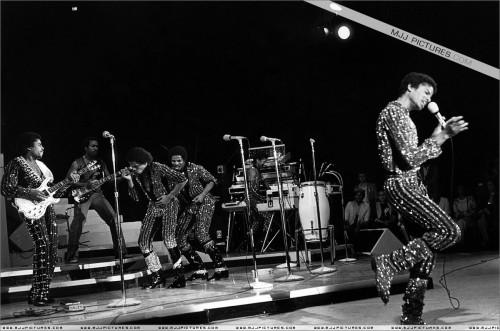 1979 Destiny Tour (20)