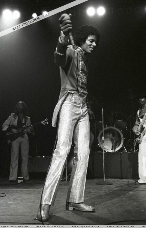 1979-DestinyTour21.jpg
