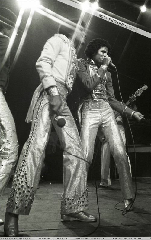 1979-DestinyTour22.jpg