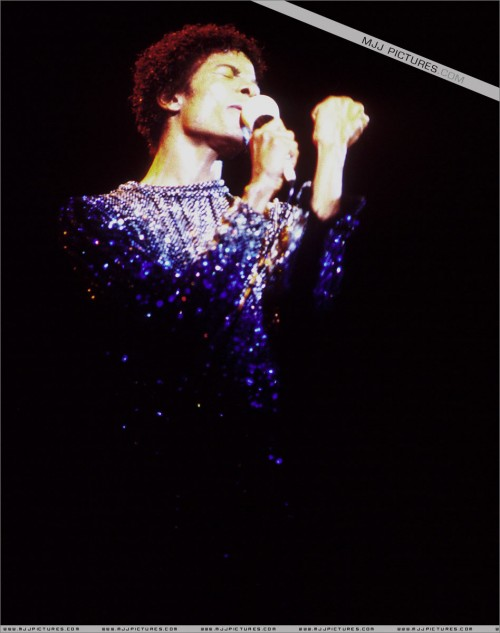 1979-DestinyTour2214189.jpg