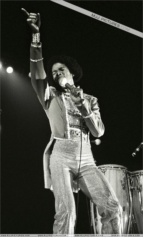 1979-DestinyTour23.jpg