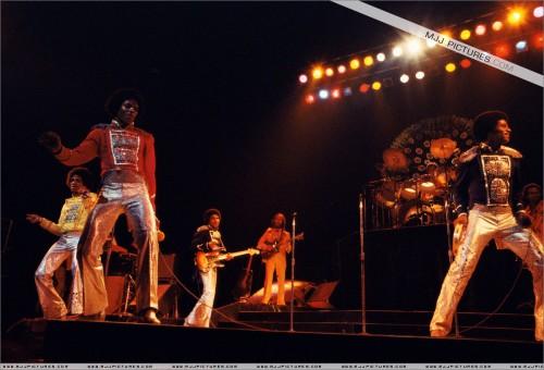 1979-DestinyTour25.jpg