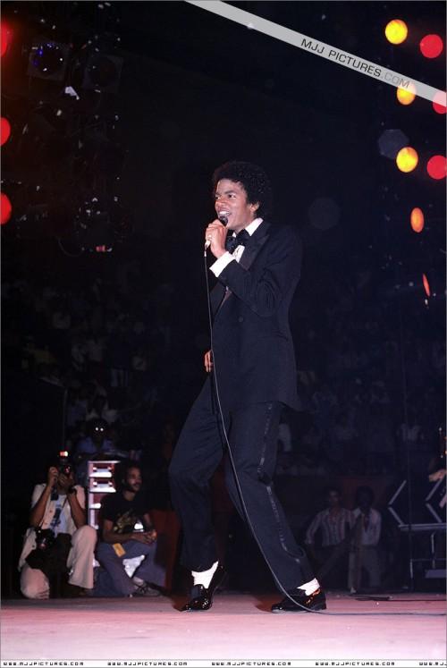 1979-DestinyTour252cb96.jpg