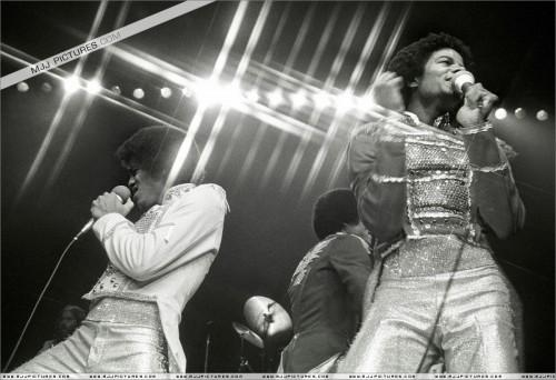 1979-DestinyTour26.jpg