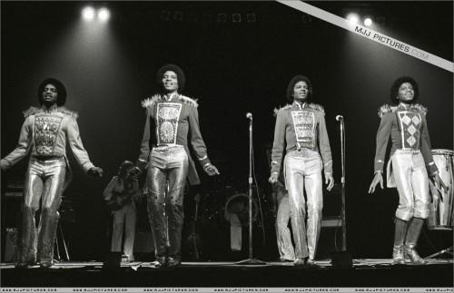 1979-DestinyTour27.jpg