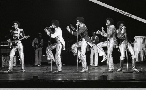 1979-DestinyTour28.jpg